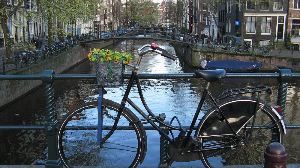 Używane rowery miejskie – dlatego warto je kupić?