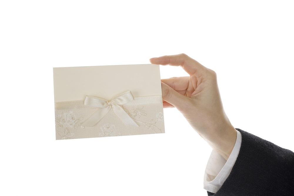 Zaproszenia okolicznościowe Śrem – poznaj trendy branży ślubnej!