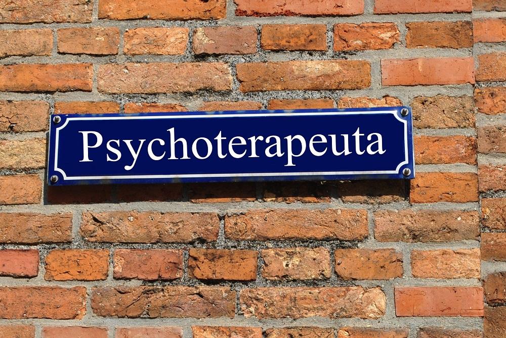 Psychoterapeuci w Bydgoszczy